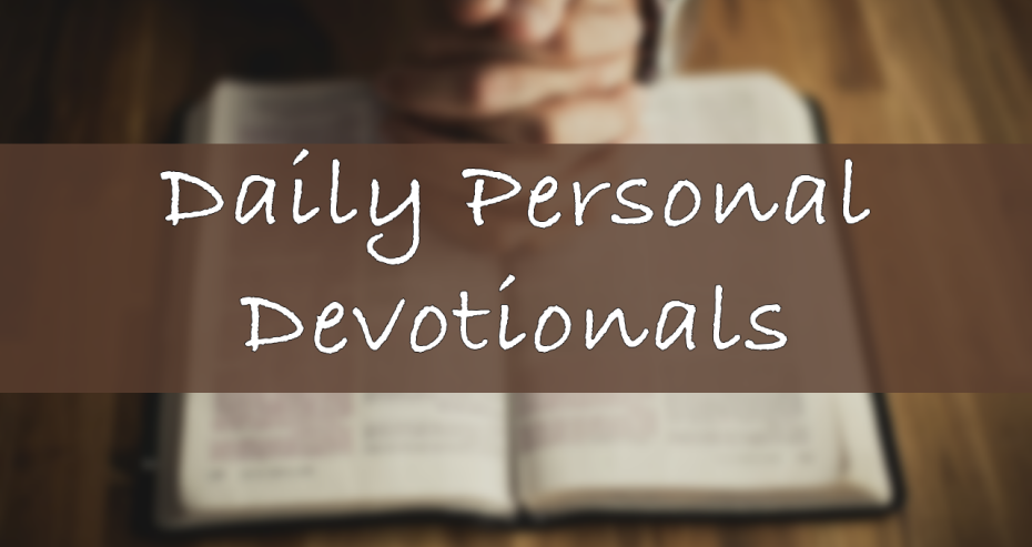 daily-personal-devotionals