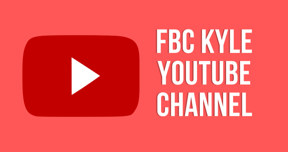 fbc-kyle-youtube